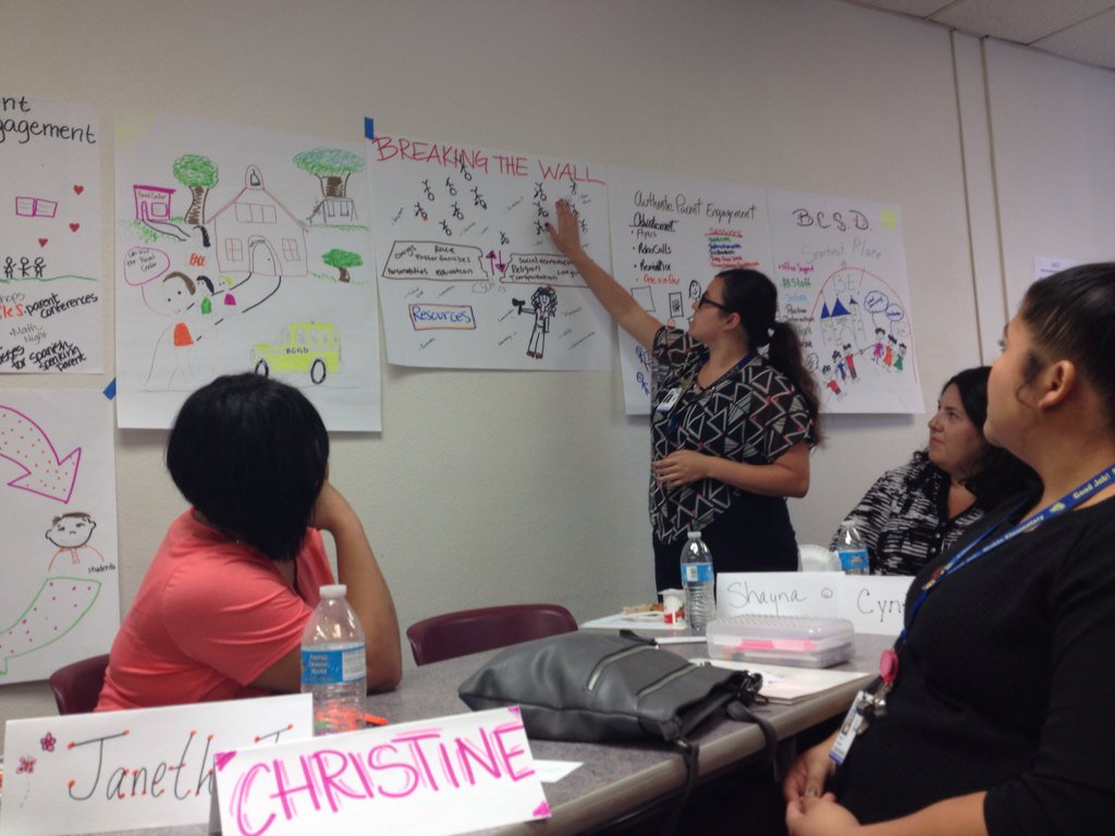 parent-engagement-training-san-bernardino-008