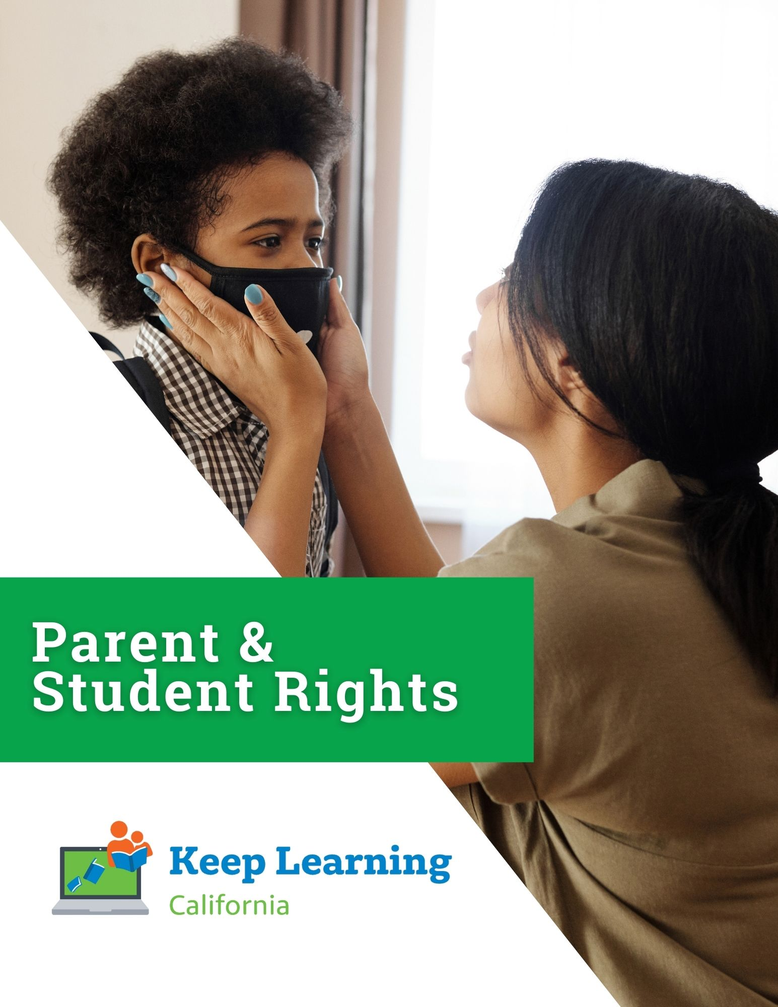 PDF Parent_Student Rights