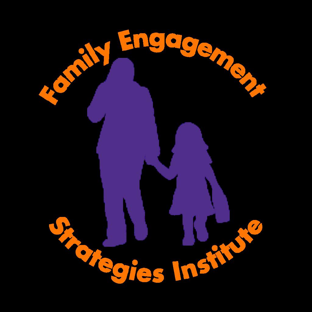 Family Engagement Institute