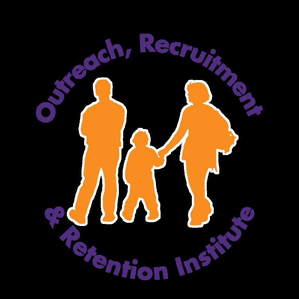 Outreach Recruitment Institute
